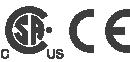 CSA US Certification