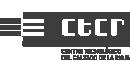 CTCR (Centro Tecnológico del Calzado de La Rioja)