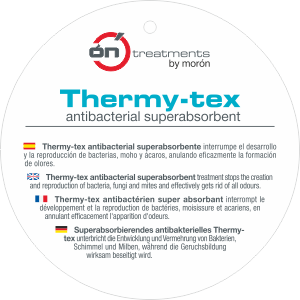 Thermy-tex