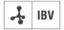IBV (Instituto de Biomecánica de Valencia)
