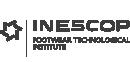 Inescop (Instituto Tecnológico de Calzado y Conexas)