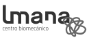 Umana, Ingeniería Biomecánica